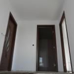 Casa Duplex Interior 11