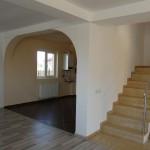Casa Duplex Interior 13