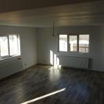 Casa Duplex Interior 3